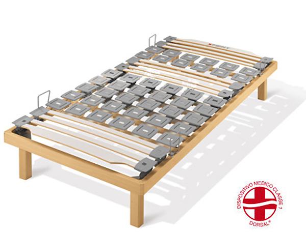 快眠ベッドのウッドスプリングベッドを専門に販売するSLEEPSHOP神戸